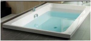 Vasche  Tendenze bagno